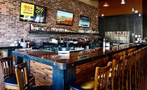 rooster creek tavern