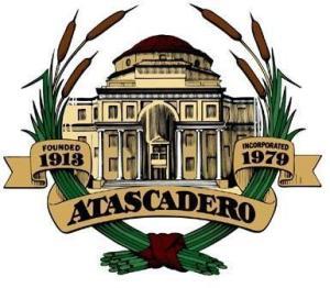 atascadero-city-logo