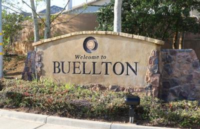 buellton-city-sign