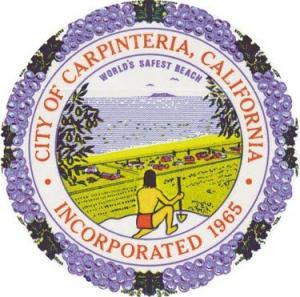 carpinteria-logo