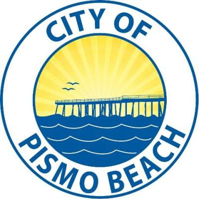 city-of-pismo-beach