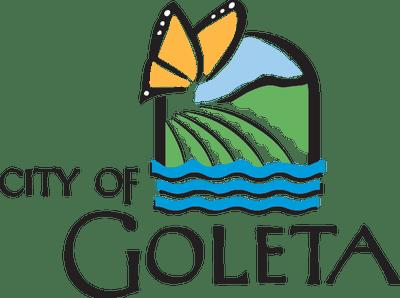 goleta-logo