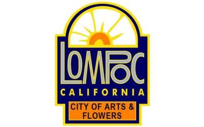lompoc-city-logo