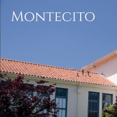 montecito-logo