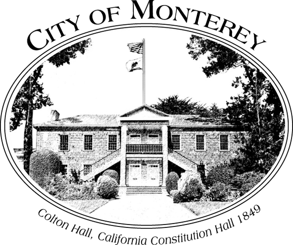 monterey-city-logo