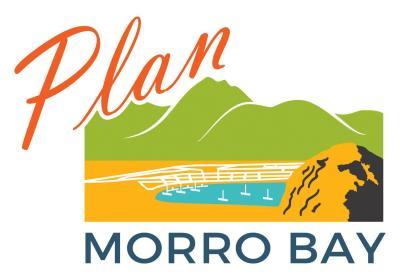 morro-bay-logo