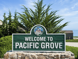 pacific-grove-sign