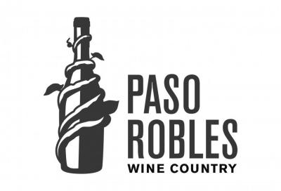paso-robles-wine-country-logo