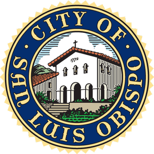 san-luis-obispo-city-logo