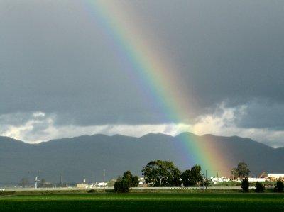 santa-maria-rainbow
