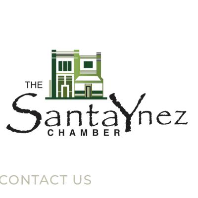 santa-ynez-chamber-logo