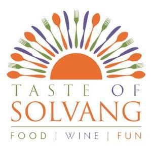 solvang-logo