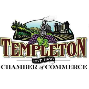 templteton-city-logo