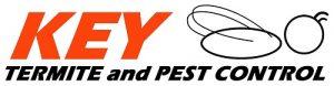 key-termite-pest-control-logo