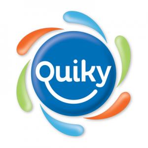 quicky-car-wash-logo