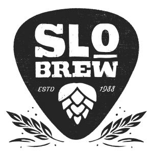 slo-brew-logo