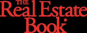 the-real-estate-logo